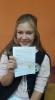 e twining nsp olszewka-4