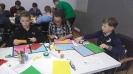 forum inicjatyw młodzieżowych-10