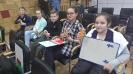 forum inicjatyw młodzieżowych-11