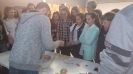 forum inicjatyw młodzieżowych-12