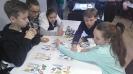 forum inicjatyw młodzieżowych-13