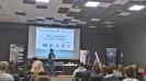 forum inicjatyw młodzieżowych-1