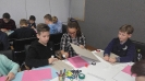 forum inicjatyw młodzieżowych-2