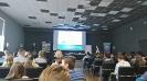 forum inicjatyw młodzieżowych-3
