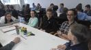 forum inicjatyw młodzieżowych-4