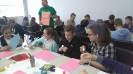 forum inicjatyw młodzieżowych-5