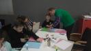 forum inicjatyw młodzieżowych-6