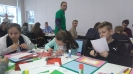 forum inicjatyw młodzieżowych-7