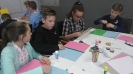 forum inicjatyw młodzieżowych-8