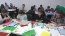 forum inicjatyw młodzieżowych-9