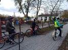 kije i rowery lgd 2018-2