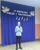 konkurs kolęd i pastorałek 2018-24