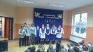 konkurs kolęd i pastorałek 2018-2