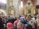 konkurs parafialny Święty-2