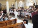 konkurs parafialny Święty-3