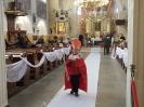 konkurs parafialny Święty-4