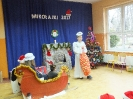 mikołajki-4