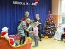 mikołajki-7