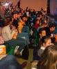 mikołajki caritas 2018-1