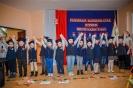 pasowanie na ucznia 2015-13