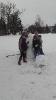 pierwszy śnieg-1