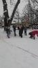 pierwszy śnieg-3