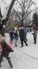 pierwszy śnieg-4