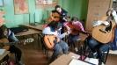 gitara-1