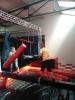 trampoliny kl. IV 2019-11