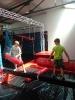 trampoliny kl. IV 2019-2