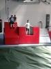 trampoliny kl. IV 2019-7