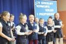 V konkurs kolęd i pastorałek-7
