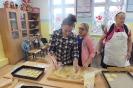 warsztat kulinarny LGD 2018-1