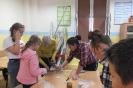 warsztat kulinarny LGD 2018-3