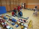 zbiórka żywności 2017-9